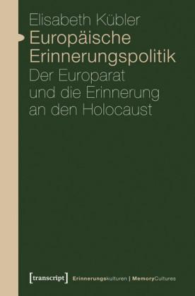 Europäische Erinnerungspolitik