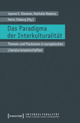 Das Paradigma der Interkulturalität