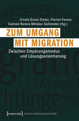 Zum Umgang mit Migration