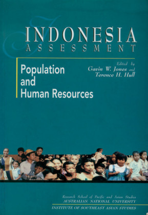 Indonesia Assessment