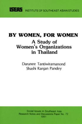 By Women, For Women