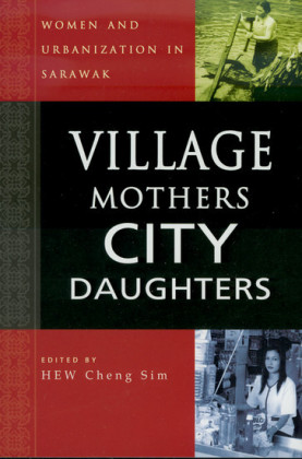 Village Mothers, City Daughters