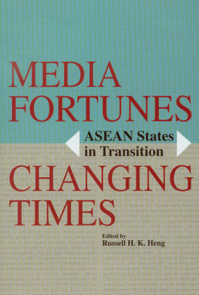 Media Fortunes, Changing Times