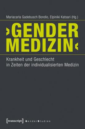 'Gender-Medizin'