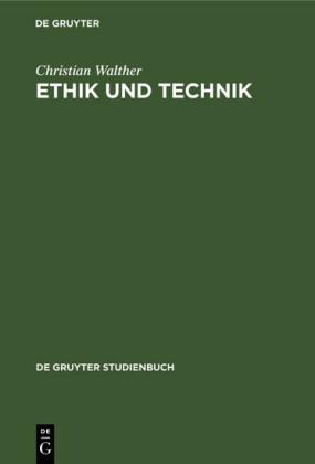 Ethik und Technik