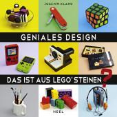 Geniales Design