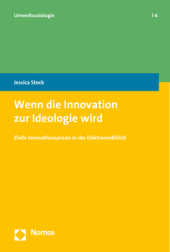 Wenn die Innovation zur Ideologie wird
