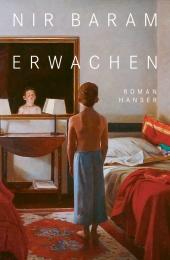 Erwachen Cover