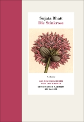 Die Stinkrose Cover