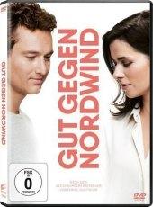 Gut gegen Nordwind, DVD Cover