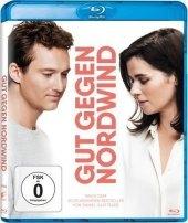 Gut gegen Nordwind, Blu-ray