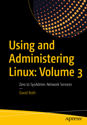 Using and Administering Linux