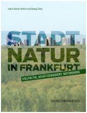 Stadtnatur in Frankfurt