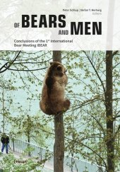 Of Bears and Men