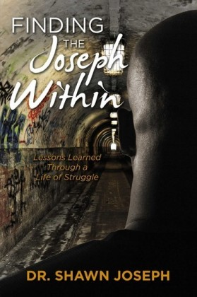 Finding the Joseph Within