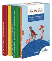 Kirsten Boie. Die Jubiläums-Edition