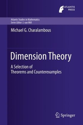 Dimension Theory