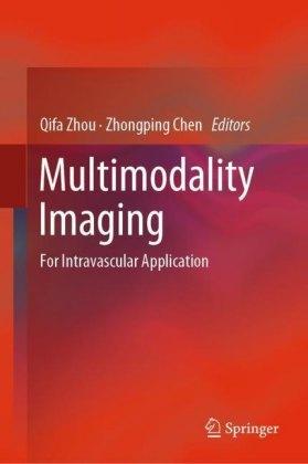 Multimodality Imaging