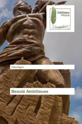 Beauté Ambitieuse