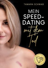 Mein Speed-Dating mit dem Tod Cover