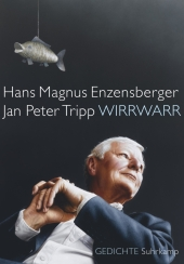 Wirrwarr Cover
