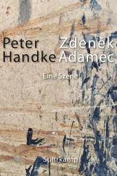 Zdenek Adamec