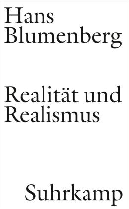 Realität und Realismus