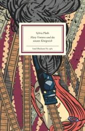 Mary Ventura und das neunte Königreich