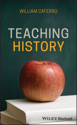 Teaching History