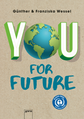 You for Future