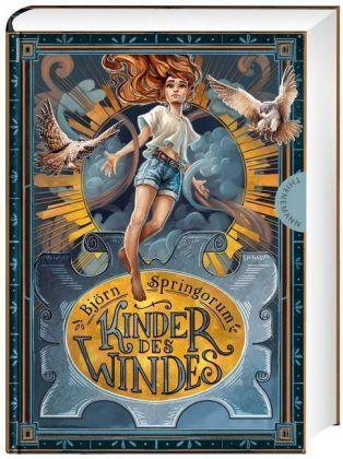 Kinder des Windes