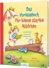 Ende, Michael;Funke, Cornelia;Preußler, Otfried Cover