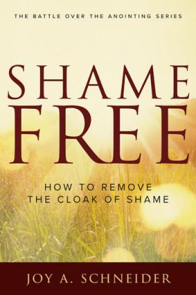Shame Free