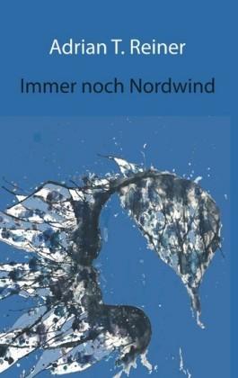 Immer noch Nordwind