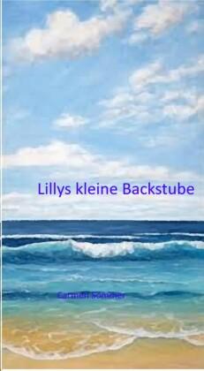 Lillys kleine Backstube