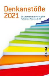 Denkanstöße 2021