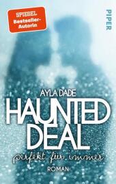 Haunted Deal - Perfekt für Immer