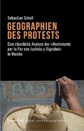 Geographien des Protests