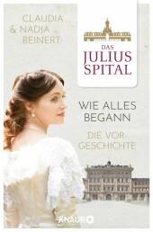 Das Juliusspital - Wie alles begann