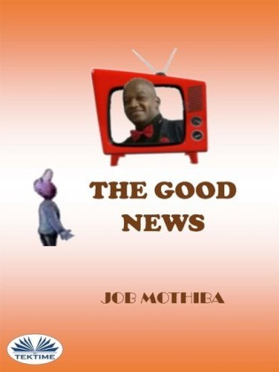 The Good News