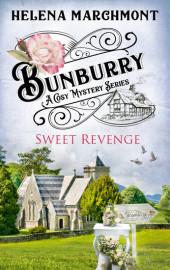Bunburry - Sweet Revenge