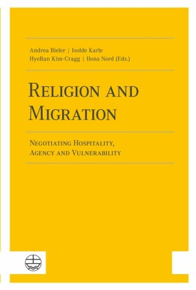 Religion and Migration