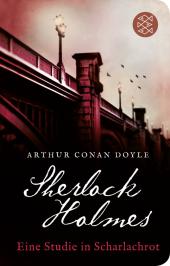 Doyle, Arthur Conan