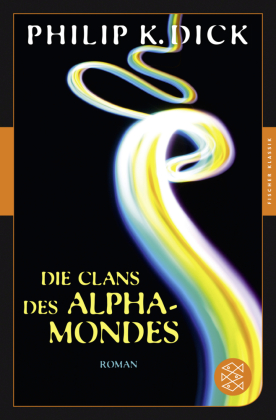 Die Clans des Alpha-Mondes