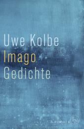 Kolbe, Uwe Cover