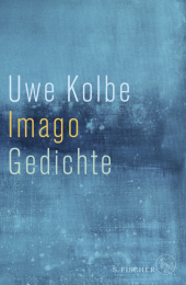 Imago Cover