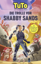 Die Trolle von Shabby Sands