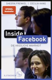 Inside Facebook Cover