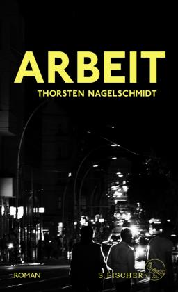 Nagelschmidt, Thorsten