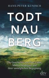 Todtnauberg Cover